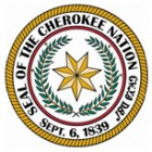 Cherokee Nation Events for the Month of September