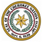 Cherokee Nation encourages teachers to apply for education tour grants