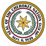 Cherokee Nation Calendar of Events for the Month of August