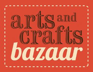 http://www.owassoisms.com/wp-content/uploads/2014/10/bazaar-arts-n-crafts.jpg
