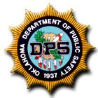 DPS Releases Fatality Report for the Month of April