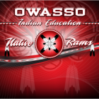Owasso Indian Education to hold Meeting, Monday, November 3