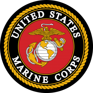 The United States Marine Corps Reserve and Toys for Tots, Coming ...