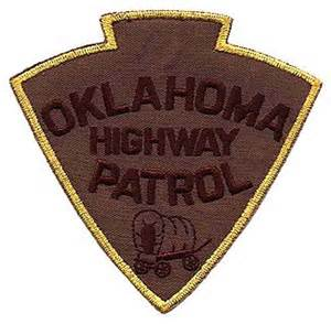 OHP Releases Fatality Report for June 2015