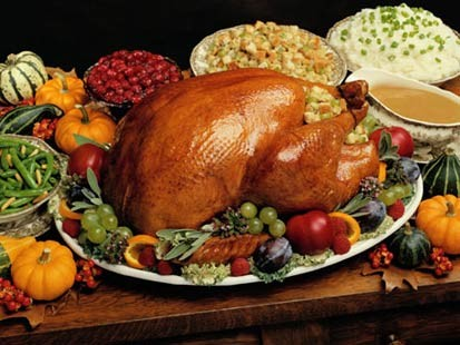 turkey dinner eastern star