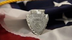 """Owasso Police Chief Comments on Denton """"Not-Guilty"""" Verdict"""