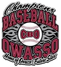champions baseball logo