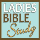 Bible study/Book Discussion Group in Mid October for Ladies of All Ages