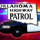 Owasso Man Injured in Early Morning Accident