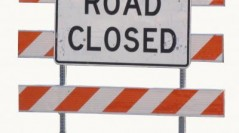 Road Closure October 24-30 | 87th Street North at 120th East Avenue