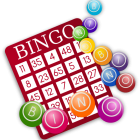 Basket Bingo Bash, March 27 at Northeast Elementary