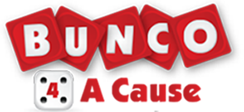 bunco for a cause
