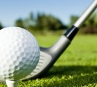 Sign up Now for the Owasso High School Lacrosse Golf Tournament