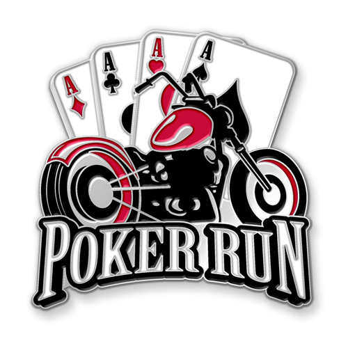 Glad Wags Service Dogs Annual Poker Run to begin in Tulsa, April 25