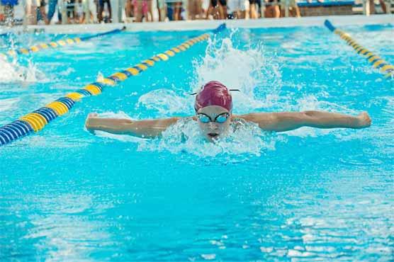 Owasso Swim Team has 15 Members Qualified for State ...