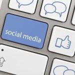 SocialMediaButtonHC1502_X_th_C