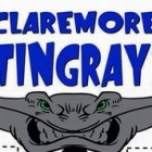 Spring Registration March 16th for Claremore Stingrays Swim Club and Competitive Team