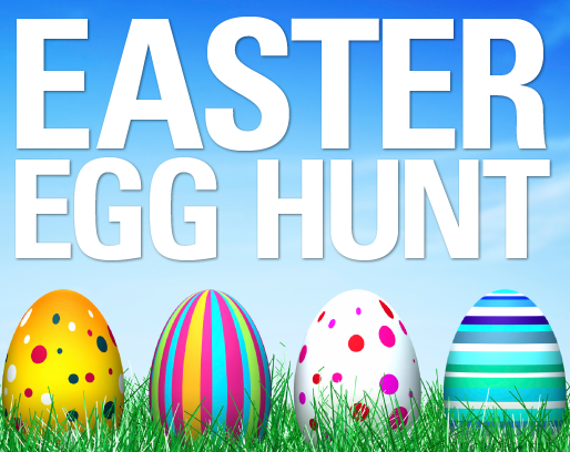 easter egg hunts around owasso for march 26 and 27th owassoisms com