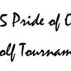 3rd Annual Pride of Owasso Golf Tourney to be held April 11th