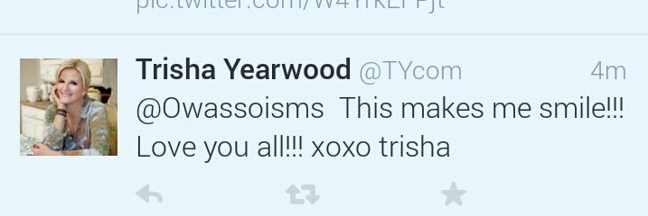 yearwood 1
