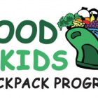 Volunteers Needed to Help OCR Deliver Boxes of Food Sacks to Students in Need
