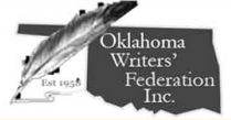 The Oklahoma Writers' Federation, Inc. Seeking Green Country Donors for it's 47th Conference