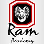 ram academy