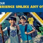 Interested in Cub Scouts or Boy Scouts?