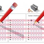 State Testing Info from Owasso Public Schools