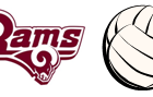 Owasso Volleyball's 4th Annual Fundraiser and Rammage Sale to be held May 2
