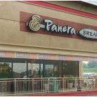 Panera Bread in Owasso To Add Drive-Thru