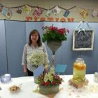 Hodson Teacher Retires After 36 Years Teaching