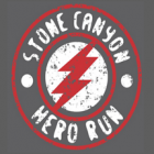 Register Now for Stone Canyon's Hero Run, 5K and Fun Run