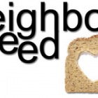 Neighbors in Need holding Open House June 6th for New Location