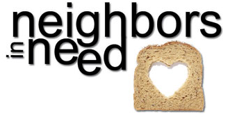 Neighbors In Need to Add Additional Day to Help those in Need