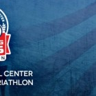 BMC Strong Kids Triathlon, Rescheduled to August 30th