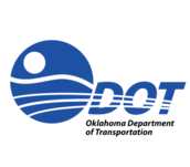 odot-logo-2728c-blue-with-black-text_crop