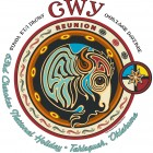 Cherokee Nation Celebrates 63rd Cherokee National Holiday in September