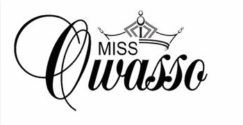 Miss Owasso Pageant to be Held November 7th