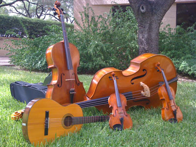 Owasso Youth Orchestra Holding Auditions through September