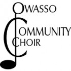 Owasso Community Choir Concert to be June 4th at Friendship Baptist