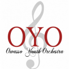 Owasso Youth Orchestra holding Auditions August 6th
