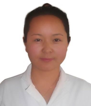 Dr. Hongmei Ma