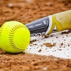 Oklahoma Adrenaline Fall Season Softball Tryouts August 9th