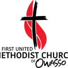 Summer Kid Activities with First United Methodist Church of Owasso