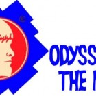 Odyssey of the Mind Meeting for Parents Sept. 21st