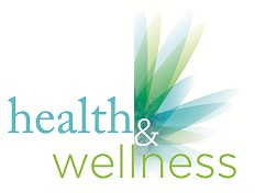 Free Health and Wellness Seminar at Owasso Church of Christ in October