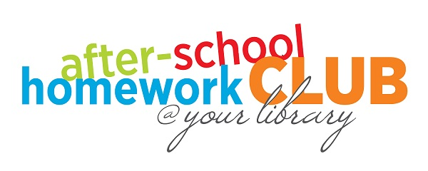 Homework help workshops