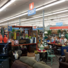 FFO Home Owasso Bringing You Quality Furniture at up to 50% Less Than other Retailers
