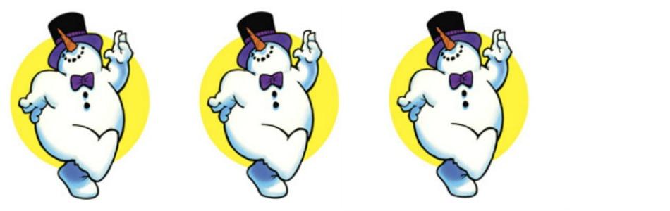 OM 7th Grade Frosty Folly Dance December 4